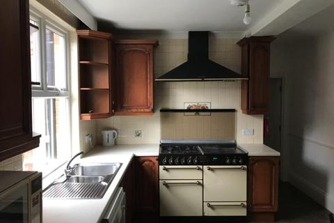 7 bedroom house to rent - Gibbins Road, Selly Oak