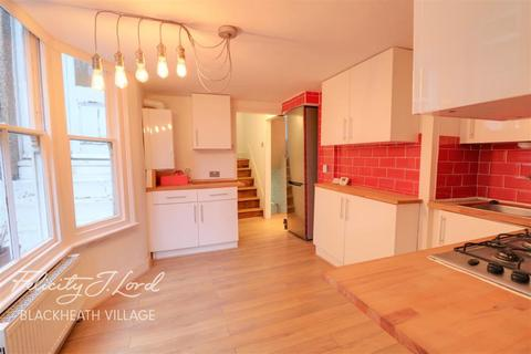 1 bedroom flat to rent - Humber Road, SE3