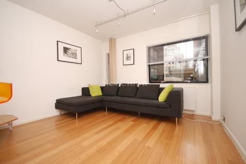 2 bedroom apartment to rent - Maida Vale, Maida Vale