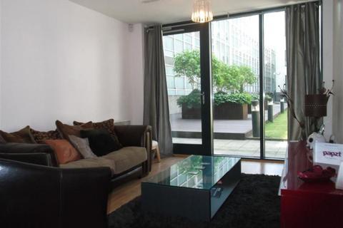 2 bedroom flat to rent - Lovell House, Leeds, LS2 7AR