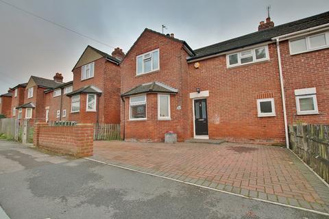 4 bedroom semi-detached house for sale - Freemantle, Southampton