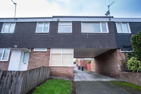 1 bedroom flat for sale - Dee Court, Liverpool, L25