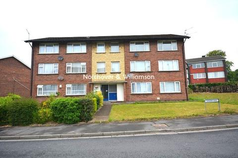 2 bedroom flat to rent - Ridgeway Road, Rumney, Cardiff. CF3