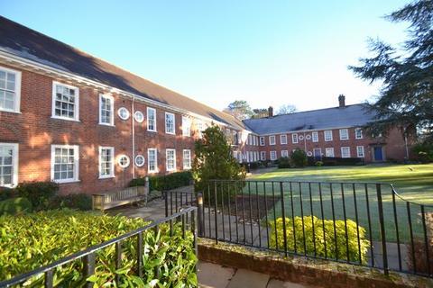 1 bedroom flat to rent - St Georges Court, Oak Tree Lane, Bournville, BIRMINGHAM, B30