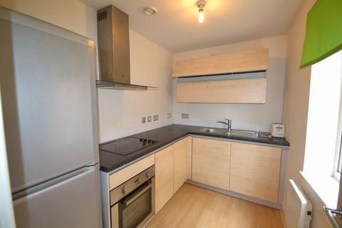 2 bedroom flat to rent - 254 High Street, Harborne, Birmingham, B17