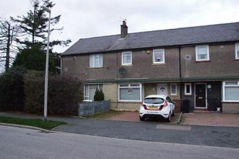 2 bedroom terraced house to rent - Lintmill Terrace, Northfield, Aberdeen, AB16 7SQ