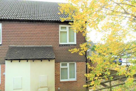 2 bedroom end of terrace house for sale - Atholl Road, Whitehill, Hampshire GU35