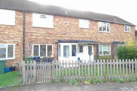 1 bedroom maisonette for sale - Highview Close, Potters Bar EN6