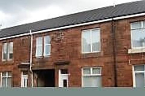 1 bedroom flat to rent - Elmbank Street, Bellshill, North Lanarkshire, ML4 2EA