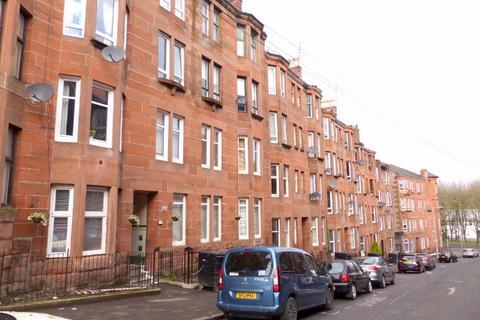 1 bedroom flat to rent - Aberfoyle Street, Dennistoun, Glasgow, G31 3RS