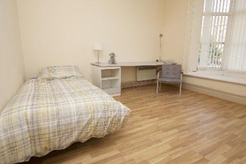 6 bedroom apartment to rent - Derby Buildings, Wavertree Road, Liverpool, Merseyside, L7