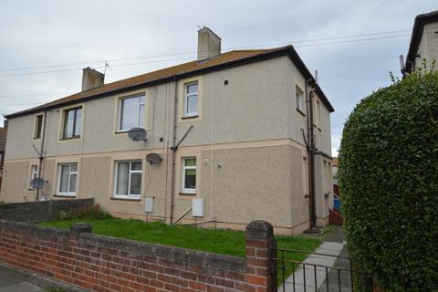 2 bedroom flat to rent - Ord Drive, Tweedmouth, Berwick-Upon-Tweed, Northumberland