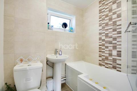 1 bedroom flat for sale - Eyeletter house  Greenwood Road  Northampton