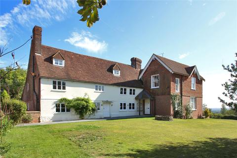 5 bedroom character property for sale - Morry Lane, East Sutton, Maidstone, Kent, ME17