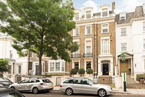 8 bedroom house for sale - Cottesmore Gardens, London. W8