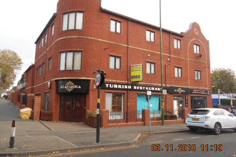Restaurant to rent - Coventry Road, Small Heath, Birmingham B10