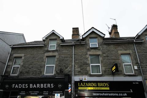 1 bedroom flat to rent - Nolton Street, Bridgend, CF31 3BP