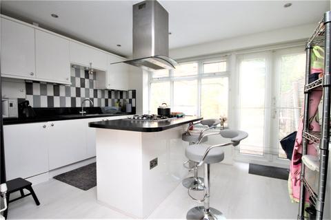 2 bedroom semi-detached house for sale - Derby Road, Croydon, CR0