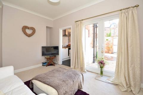 2 bedroom terraced house to rent - Emmerson Street