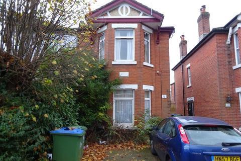 2 bedroom flat to rent - Darwin Road, Shirley, Southampton