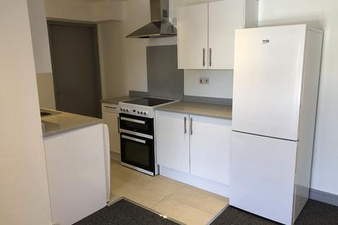 2 bedroom house share to rent - Hobson Road, Selly Park, Birmingham, West Midlands, B29