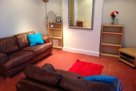 1 bedroom flat to rent - Emerson Road, Harborne, West Midlands, B17