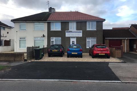 7 bedroom house share to rent - Bridgman Grove, Filton, Bristol, BS34