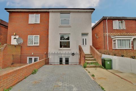 2 bedroom ground floor flat for sale - Freemantle, Southampton