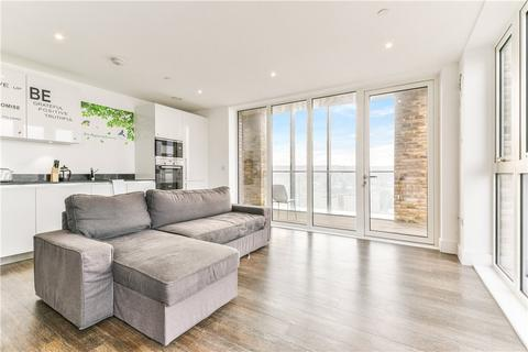 3 bedroom flat for sale - Compton House, 7 Victory Parade, Plumstead Road, London, SE18