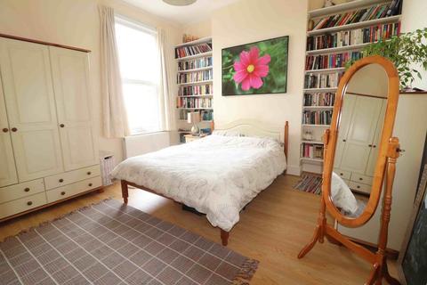 2 bedroom flat to rent - Peak Hill, Sydenham
