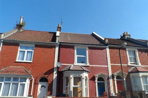 4 bedroom terraced house to rent - Washington Avenue, Bristol
