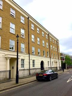2 bedroom flat to rent - Falmouth Road, London, Greater London. SE1 4JY