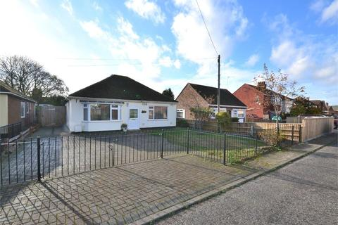 3 bedroom detached bungalow for sale - Gaywood, KING'S LYNN