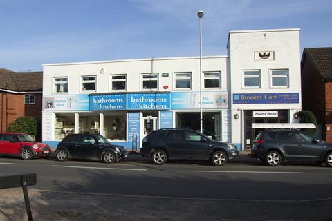 Office for sale - East Grinstead, West Sussex