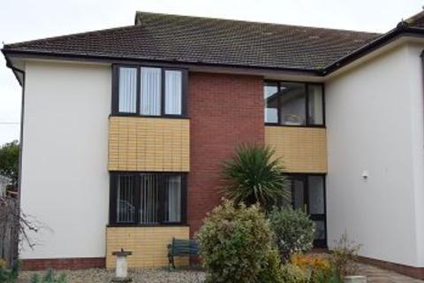 2 bedroom flat to rent - College Court, Old Sticklepath Hill, Sticklepath, Barnstaple, Devon, EX31 2BG