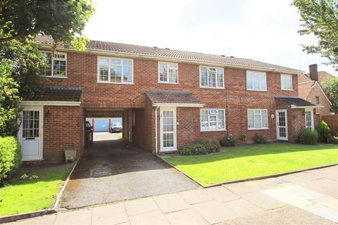 2 bedroom maisonette to rent - Gudgeon Court, 1 Drapers Road, Enfield, Middlesex, EN2
