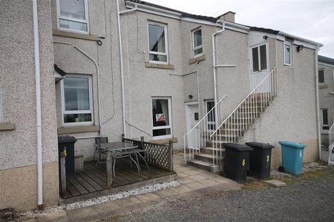 1 bedroom flat to rent - Methven Terrace, Waverley Street, Coatbridge
