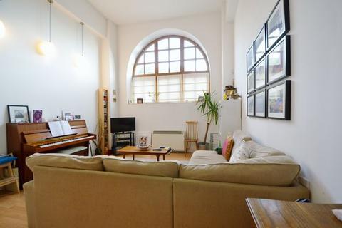 1 bedroom flat to rent - Yorkhill Street, Yorkhill, GLASGOW, Lanarkshire, G3