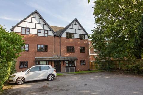 2 bedroom apartment to rent - Salisbury Court, Salisbury Avenue, Penarth