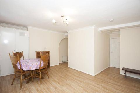 1 bedroom flat to rent - Railton Road, London, SE24