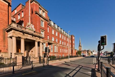 1 bedroom apartment to rent - The Royal, Wilton Place, Salford