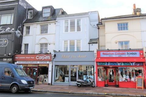 1 bedroom apartment for sale - London Road, Brighton