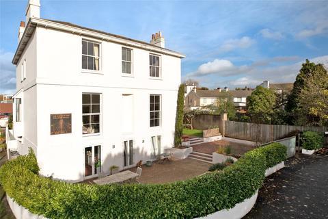 5 bedroom semi-detached house for sale - St Leonards, Exeter