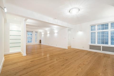 4 bedroom flat to rent - Berkeley Court, Marylebone Road, Marylebone, London, NW1