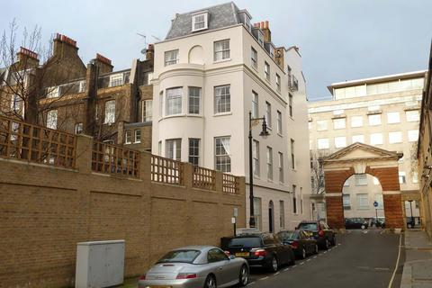 Residential development for sale - Headfort Place, London. SW1X