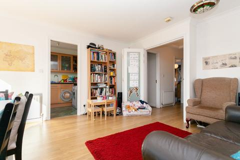 2 bedroom flat to rent - Earlston Grove, South Hackney, London, E9