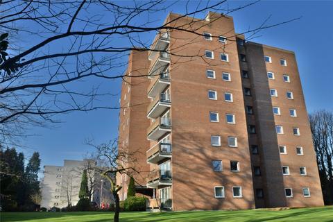 2 bedroom apartment for sale - Norwood Park, Bearsden