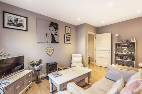 1 bedroom apartment for sale - Bear Lane, Farnham