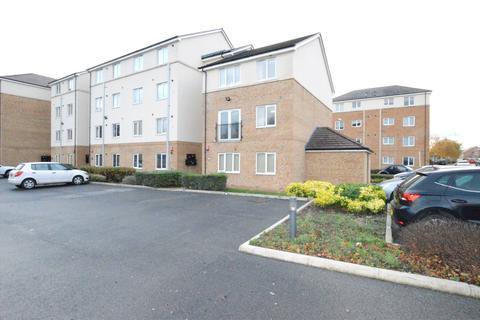 2 bedroom apartment for sale - Maple Court, Seacroft, Leeds, West Yorkshire