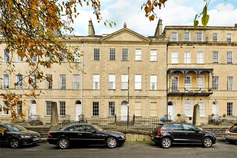 2 bedroom flat for sale - Portland Place, Bath, BA1